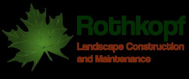 Rothkopf